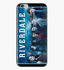 Qualität Riverdale Merch iPhone-Hülle & Cover