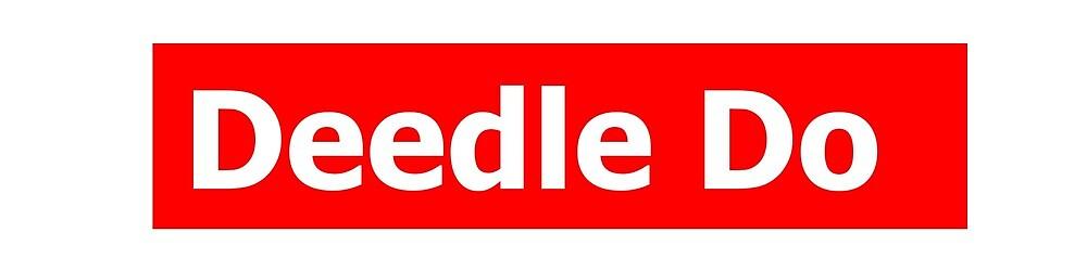 Deedle Do by DarkenLazer