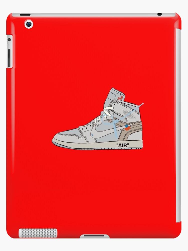 c0748857329314 Off-white Jordan 1