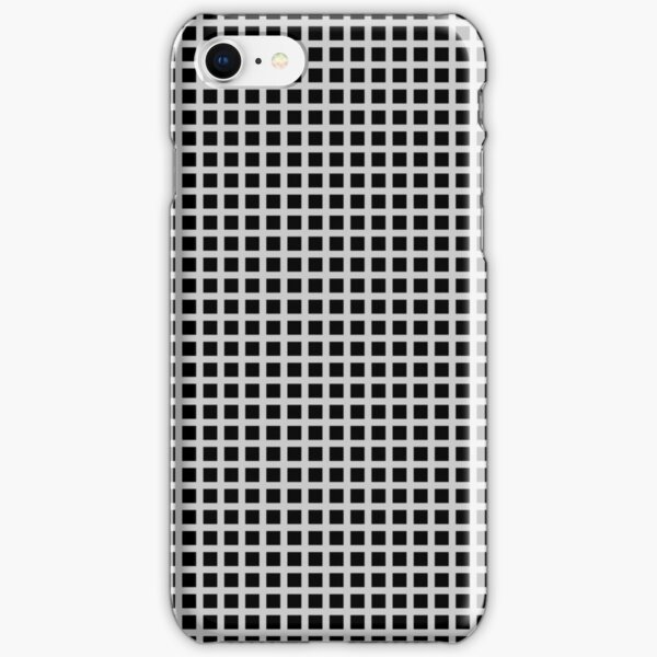 sito iPhone Snap Case