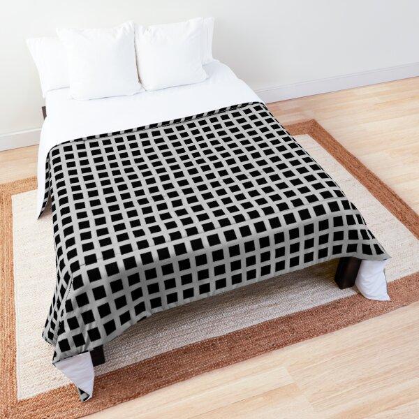 sito Comforter