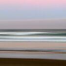 Beach Impressions #1 by Kitsmumma