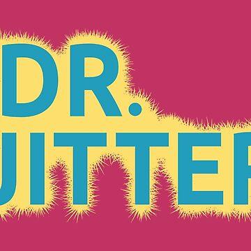 Dr. Jitter by SLisica08