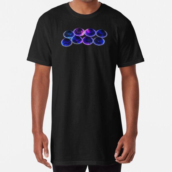 Vewlix Long T-Shirt