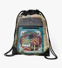 You have Mail MLud Drawstring Bag