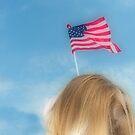 Freedom? by solareclips~Julie  Alexander