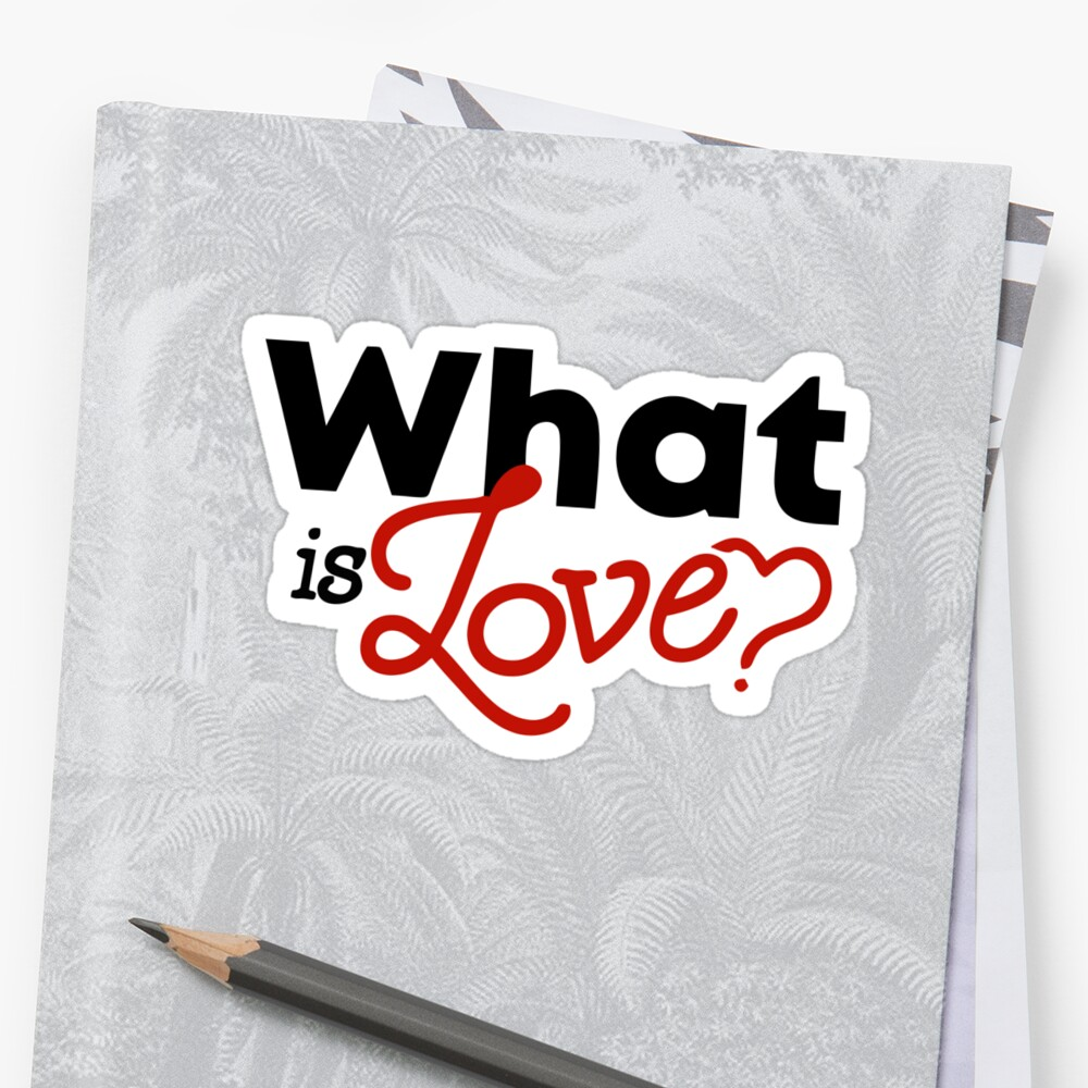 Image result for what is love