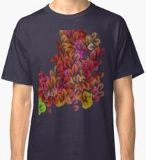 Floral Classic T-Shirt