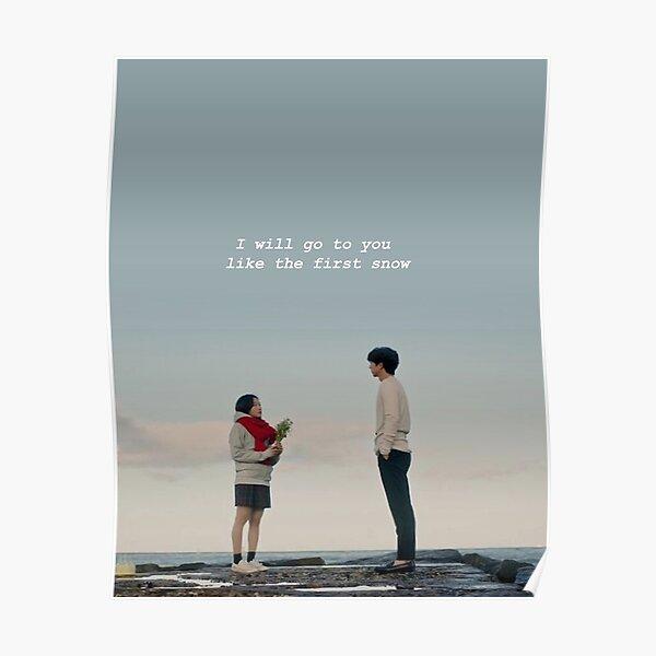 Lutin Poster