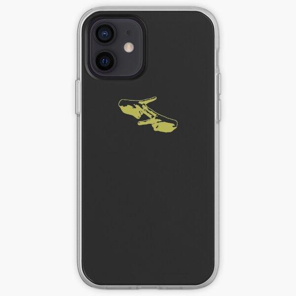 PNL - Dans La Légende Coque souple iPhone