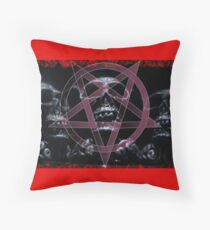 Cojines: Floor Pillows | Redbubble