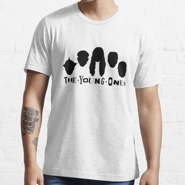 The Young Ones Essential T-Shirt