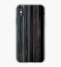 2001: A Space Odyssey  iPhone Case