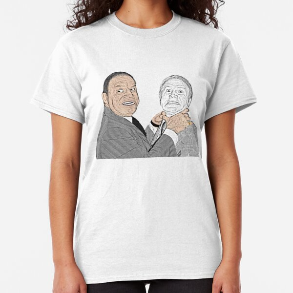Don Rickles Photo Collage T-Shirt