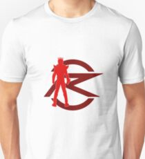 Kamen Rider Drive TYPE SPEED T-Shirt