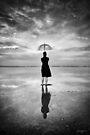 Umbrella by Mieke Boynton