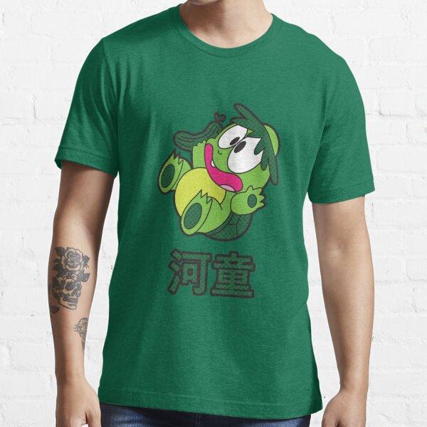 Kappa Katakana Essential T-Shirt
