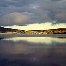Seilebost  4 by Alexander Mcrobbie-Munro