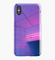 Glow Aesthetic iPhone Case/Skin