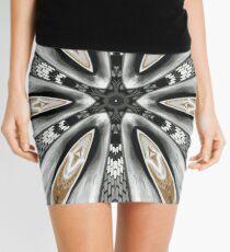 Propeller II Mini Skirt