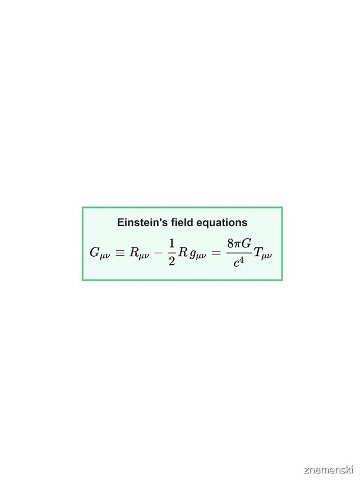 Physics, General Relativity, Einsteins (Field) Equations, #Physics, #General #Relativity, #Einstein's (#Field) #Equations by znamenski