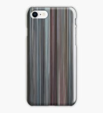 Love Actually (2000) iPhone Case/Skin