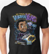 VibraniYums Unisex T-Shirt