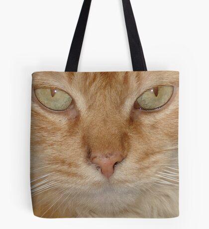 Vern Tote Bag