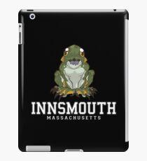 Innsmouth iPad Case/Skin
