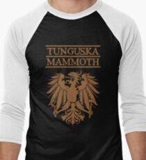 The Golden Eagle T-Shirt