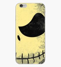 jack in the night iPhone Case