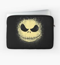 jack in the night Laptop Sleeve