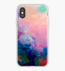Taft Remix VII iPhone Case