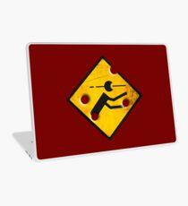 SNIPER (TF2) Games Laptop Skin