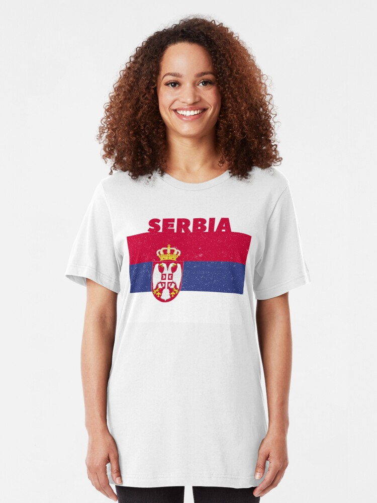 Peru Kid/'s T-Shirt Country Flag Map Top Children Boys Girls Unisex