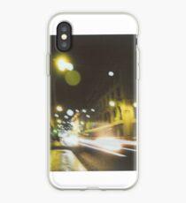 Instax (PT 3) iPhone Case