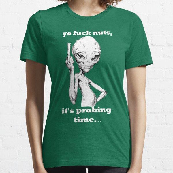 paul Essential T-Shirt