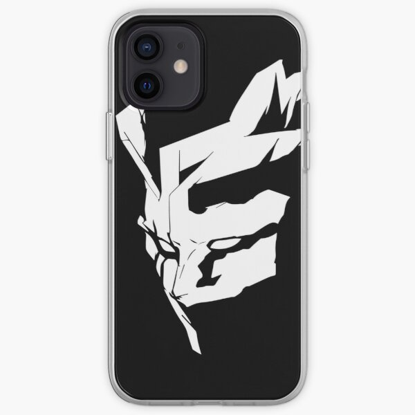 Ergo Proxy iPhone cases & covers   Redbubble