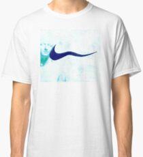Sike™ Classic T-Shirt