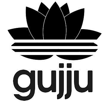 Gujjudas by gujjuevolution