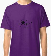 Star Light, Star Bright. Classic T-Shirt