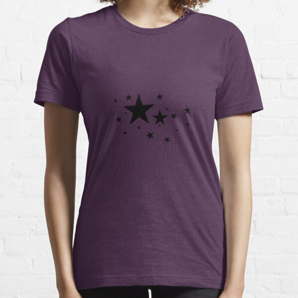 Star Light, Star Bright. Essential T-Shirt