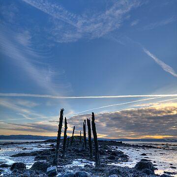 Big Sky by Tommydickson