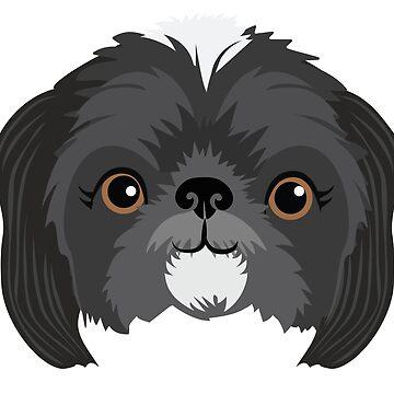 Lulu by giddyaunt