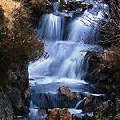 Water 66 by Alexander Mcrobbie-Munro
