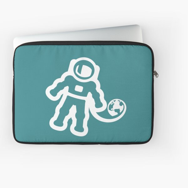Umbilical Laptop Sleeve