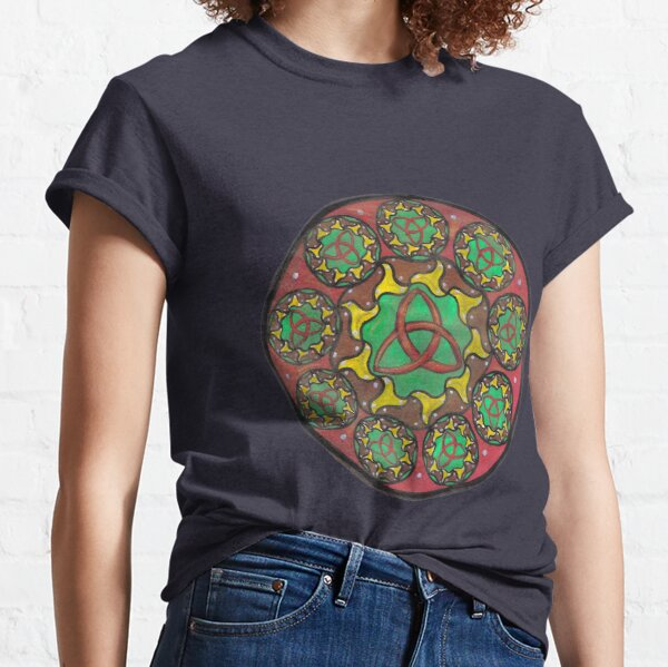 Ceilidh - The Gathering Classic T-Shirt