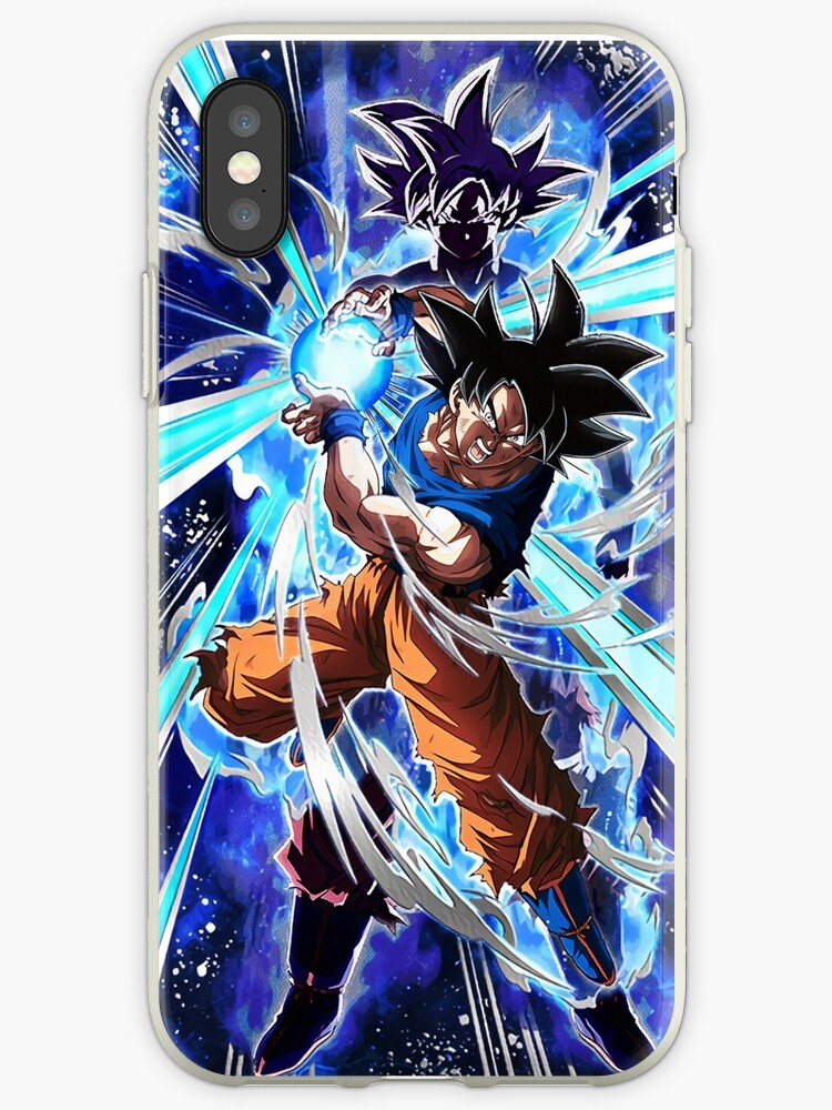 iphone 7 coque sangoku