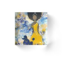 Acrylblock