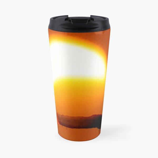 Ignited Travel Mug